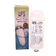 Refil Filtro Small Flow Wfs030 Ibbl Avanti E Mio